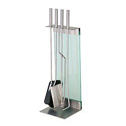 Teras 4 Tools with Stand