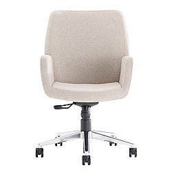 Bindu Mid Back Executive Chair