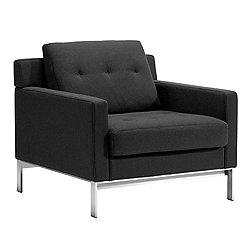 Millbrae Lounge Chair