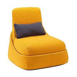Hosu Convertible Lounge