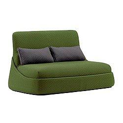 Hosu Two-Seat Sofa