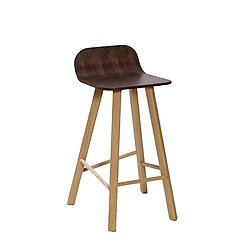 TRIA Stool - Set of 2