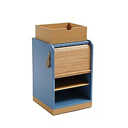 Tapparelle Roll Cabinet