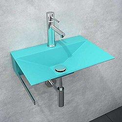Minimal Sink
