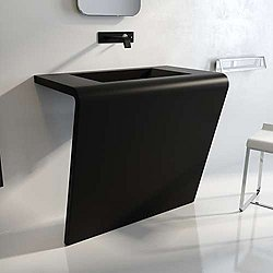 Settantacinque Single Console