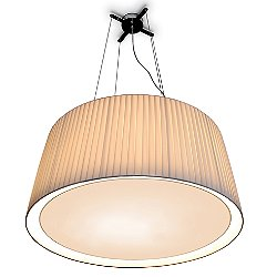 Divina Pendant Light