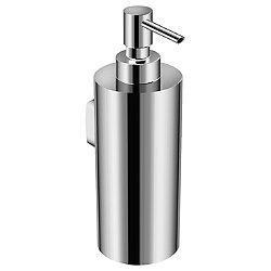 Trendy Metal Soap Dispenser - OPEN BOX RETURN