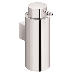 Project Soap Dispenser