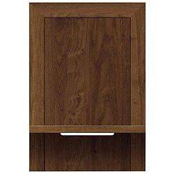 Moduluxe Shelf Nightstand for Moduluxe 35-Inch Bed