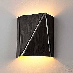 Calx LED Wall Sconce