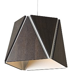 Calx LED Pendant Light