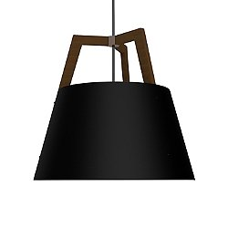Imber Pendant Light