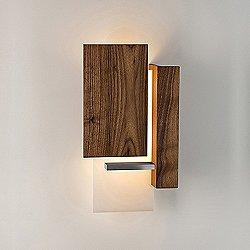 Vesper LED Wall Sconce