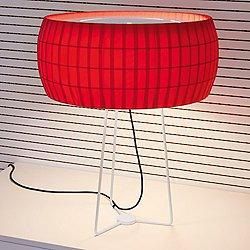 Isamu Table Lamp