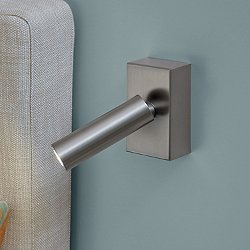 Jerry Wall Sconce