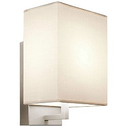 Turin Wall Sconce