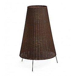 Garbi Floor Lamp