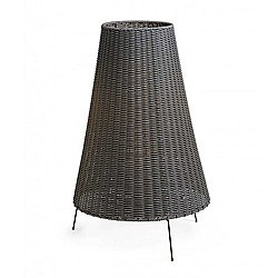 Garbi Outdoor Floor Lamp