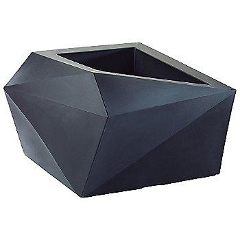 Caviar Black / 23 size