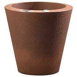 Dot Planter (Vintage Cooper/20 in) - OPEN BOX RETURN