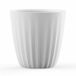 Pleat Planter