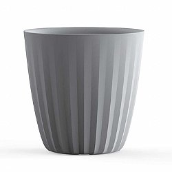 Pleat A66 Planter