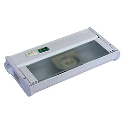 CounterAttack LED Undercabinet Light