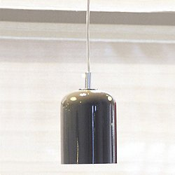 Tank Light - Pendant Light