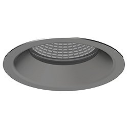 Ardito 2 Inch LED Round Regressed Trim