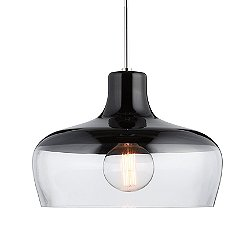 Otto Pendant Light