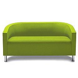 City Club Sofa