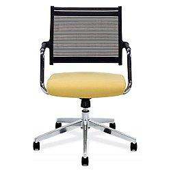 Lordo Swivel Tilt Chair