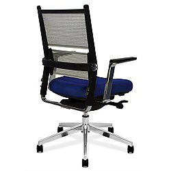 Lordo Task Chair
