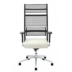 Lordo High Back Task Chair
