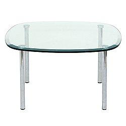 Tiffany Tables