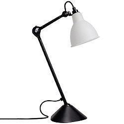 Polycarbonate La Lampe Gras No 205 Table Lamp