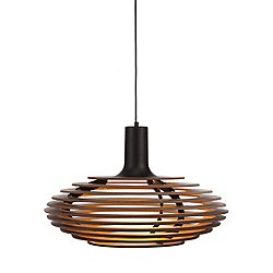 Dipper Large Pendant Light
