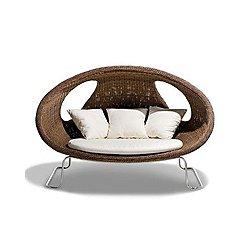 Ladybug Sofa
