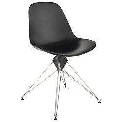 Kahn Lounge Dining Chair
