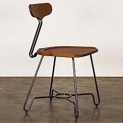 Briggs Dining Chair