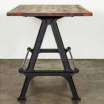 Kosen Dining Table