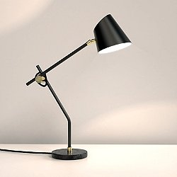 Hartau Table Lamp