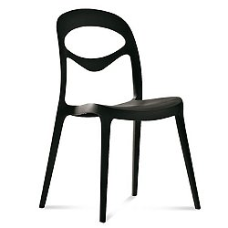 ForYou Stacking Chair, Set of 4