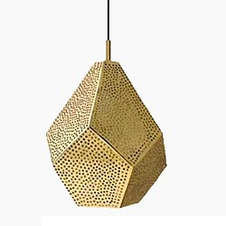 Almas Pendant Light