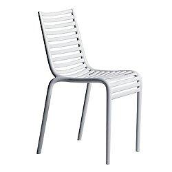 Pip-e Chair, Set of 4