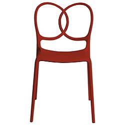 Sissi Dining Chair