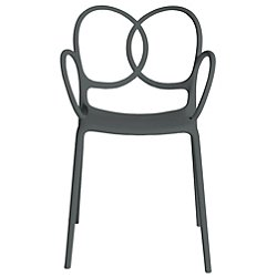 Sissi Dining Armchair