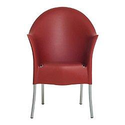 Lord Yo Chair, Set of 4