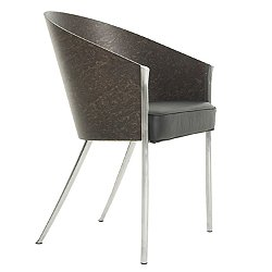 King Costes Chair