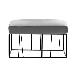 Herve Table/Ottoman